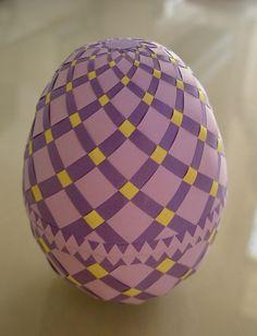 egg 005