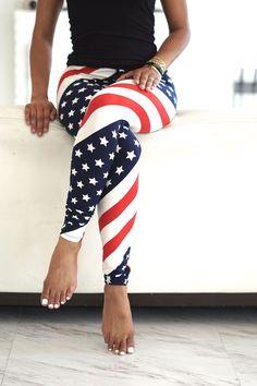 002a Klassy Kassy leggings