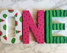 Watermelon first birthday Source by pinkyanna Watermelon Birthday Parties, 1st Birthday Party For Girls, Fruit Birthday, 1st Birthday Themes, One Year Birthday, First Birthday Decorations, Watermelon Party Decorations, Birthday Ideas, Tarjetas Diy