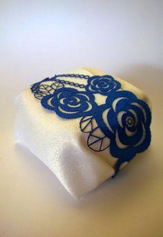 Fina Flor Bem Casados Chocolate Decorations, Chocolate Covered, Dream Wedding, Wedding Stuff, Gifts, Wedding Things, Craft Packaging, Packaging, Weddings
