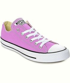 ... Taylor All Star Lo Top Fuchsia Glow Unisex Sneaker M6 W8  fashion   clothing  shoes  accessories  unisexclothingshoesaccs  unisexadultshoes (ebay  link) 64cd9fccf