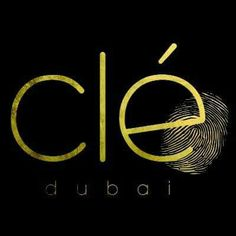Just around the corner!  Only a few days to go before the opening of Heroes & Villains  @riragallery 15.4.15 from. 10am for you art lovers with the after Art  party at @cledubai @eleqt #dollarsandart #celebratelife  #rira #difc #mydubai  #teamwork #partners #cle #history #legends