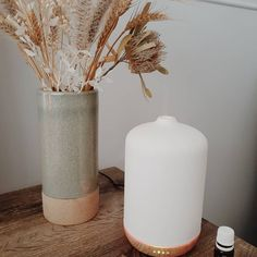 """Carly 