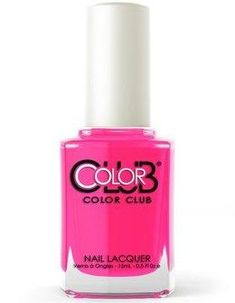 Color Club Nail Polish, Is Butter a Carb? 1285 Color Club Nail Polish, Opi Nail Polish, Nail Treatment, Stylish Nails, China Glaze, Feet Care, Manicure And Pedicure, Essie, Nail Colors