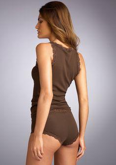 Indeed juliana martin lingerie photos can mean?