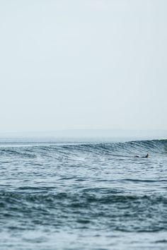 051a1591fd 9 mejores imágenes de Surf | Viajes, Naturaleza y Olas del mar