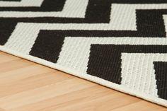 Alle Teppiche für jeden Stil und Geldbeutel jetzt online bestellen bei Wayfair.de   Über 1000 Marken im Angebot   Versandkostenfrei ab 30€