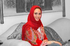 Beautiful Muslim Women, Most Beautiful, Arabic Love Quotes, Hijab Fashion, Pretty Girls, Twin, Places, Inspiration, Beauty