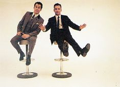Vic Reeves, Blackadder, Comedy Duos, Bbc Tv, Gentleman Style, Comedians, Bob, Pure Products, History