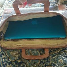 Celine Portfolio Celine Portfolio, will hold a laptop Celine Bags Laptop Bags