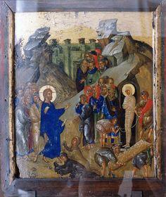 View album on Yandex. Byzantine Icons, Byzantine Art, Orthodox Icons, Serbian, Christian Art, Fresco, Margarita, Photo Wall, Christians