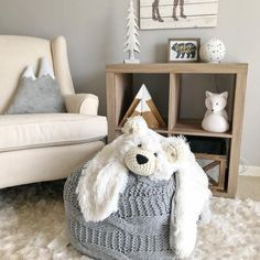 Toys For Baby Baby Nat And Jules Tender Blessings Serenity Lamb Blankie Blanket And Rattle Set New Easy And Simple To Handle