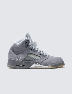 40db88031f 11 Best Wolf Grey images in 2019 | Jordan Sneakers, Air jordan 3 ...