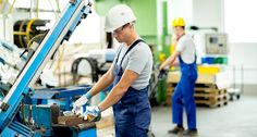 """4 Ways Reshoring or Insourcing Manufacturing Can Boost Profits"""