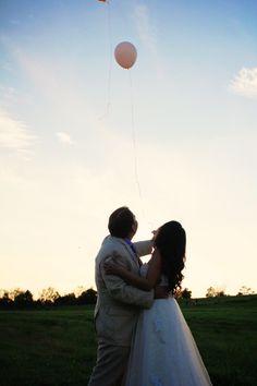 My Sisters Wedding Photoshoot!