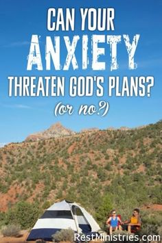 WHEN FEAR OF HOW YOUR ILLNESS COULD PREVENT YOU FROM doing what you think God is calling to you, what do you do?