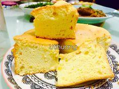 老鼠乳酪蛋糕  高鈣減糖 cheddar cheese cake