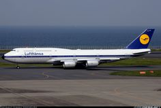 Boeing 747-830 - Lufthansa | Aviation Photo #2644783 | Airliners.net