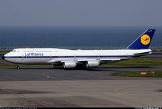 Boeing 747-830 - Lufthansa | Aviation Photo #2644783 | Airliners.net