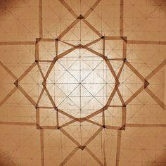 Octagon for VI October MMVIII | Andrea | Flickr