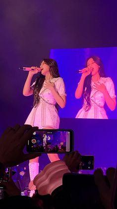 BLACKPINK BRASIL 🔪💔 (@BLACKPINKBRASIL) | Twitter Kim Jennie, South Korean Girls, Korean Girl Groups, Memes Blackpink, Jungkook Abs, Black Pink Kpop, Blackpink Photos, Blackpink Fashion, K Idol
