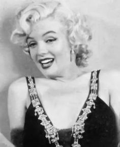 Photo by J. Rare Marilyn Monroe, Marilyn Monroe Photos, Imperfection Is Beauty, Norma Jeane, Rare Photos, Photo Studio, Photo Sessions, Movie Stars, Pin Up