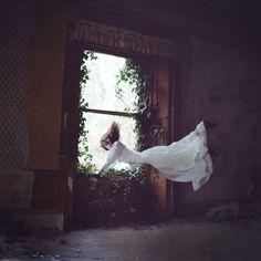 Dreamer: Louis Lander Deacon | Undermatic