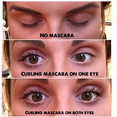Nu Skin products #NuSkin #eyelash #eyelashextensions #natural #business #businessdad