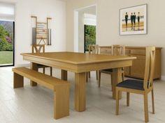Tout en chêne naturel, notre billard LOFT est à la fois table dînatoire et table de jeu. Parfait dans les intérieurs intemporels, il allie la noblesse du chêne à des courbes massives et modernes.