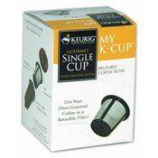 my-k-cup-box