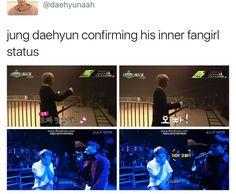 Omg!  #bap #bapfunny #funnybap #Daehyun #jungdaehyun #kpop #babyz #kpopfunny #funnykpop