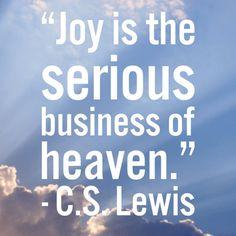 Top 100 C.S. Lewis quotes   Deseret News