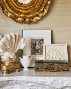 Un blog de decoración a mi manera... : Ideas Deco