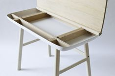 http://leibal.com/furniture/shell-desk/