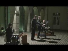 Música no Claustro III - Sete Lágrimas: Bastiana (tradicional Macau)