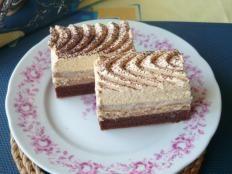 Tiramisu, Cheesecake, Pie, Ethnic Recipes, Torte, Cake, Cheesecakes, Fruit Cakes, Pies