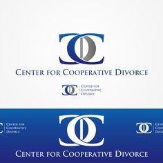 CREATE A WINNING LOGO FOR AN INTERESTING BUSINESS!  ALTERNATIVE TO COURT FOR DIVORCE