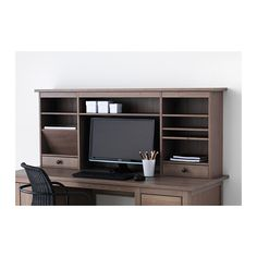 bureau d 39 angle pour ordinateur sears adr bureau adr am nagement d coration rangement. Black Bedroom Furniture Sets. Home Design Ideas
