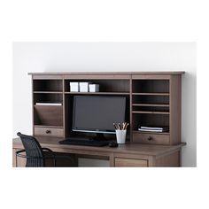 bureau d 39 angle pour ordinateur sears adr bureau adr am nagement d coration rangement. Black Bedroom Furniture Sets. Home Design Ideas