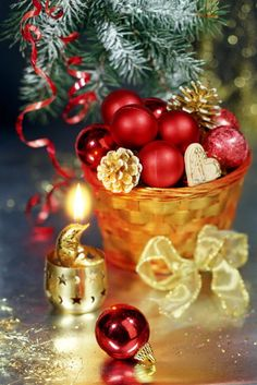 <<My dear friends! Last Friday of Lots of kisses and hugs, have a nice week-end and never ever forget to smile and be happy! Christmas Scenes, Cozy Christmas, Christmas Wishes, Christmas Colors, Beautiful Christmas, Christmas Greetings, Vintage Christmas, Christmas Holidays, Christmas Cards