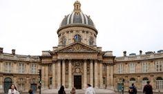 Contrairement à ce que l'on croit, le signe tilde a longtemps été utilisé dans la langue française. La preuve.