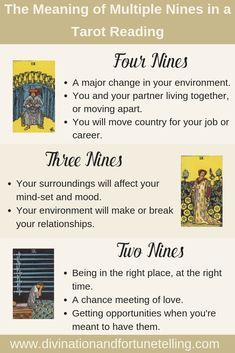 Tarot Cards For Beginners, Free Tarot Reading, Tarot Card Spreads, Tarot Astrology, Love Tarot, Architecture Design, Tarot Card Meanings, Psychic Readings, Card Reading