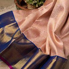 Brocade Saree, Kanjivaram Sarees Silk, Mysore Silk Saree, Bandhani Saree, Sari, South Indian Wedding Saree, Indian Bridal Sarees, Wedding Silk Saree, Saree Kuchu Designs
