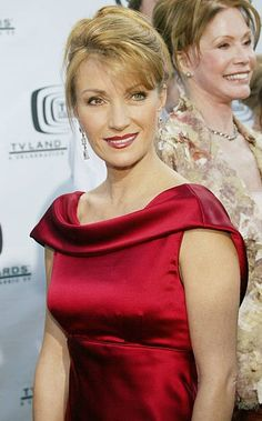 Jane Seymour, Stock Pictures, Actress Photos, Royalty Free Photos, Game Of Thrones Characters, Actresses, Fictional Characters, Image, Female Actresses