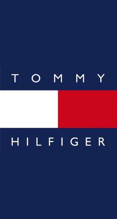 トミー・ヒルフィガー[13] TOMMY HILFIGER