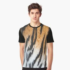 Promote | Redbubble Tie Dye, Mens Tops, T Shirt, Women, Fashion, Supreme T Shirt, Moda, Tee Shirt, Fashion Styles