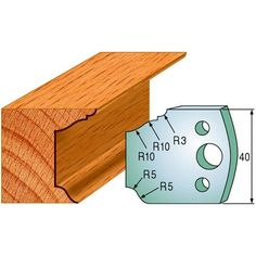 Woodworking Machinery, Profile, Pairs, Stuff To Buy, Knives, Euro, Products, User Profile, Knife Making