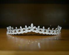 Tiara Princesinha