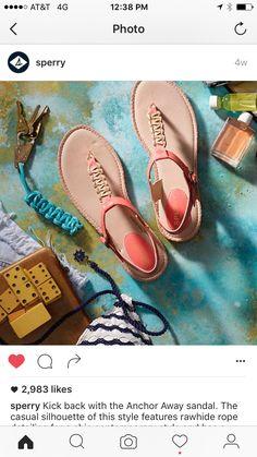 cde420b8e Lawrence Braided Sandal by Sam Edelman - Saddle Leather