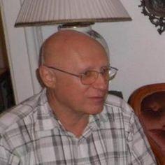 Randivonal társkereső ❤ Ahol komoly kapcsolatok születnek